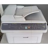 Impresora Multifuncional Samsung Scx-4521f Perfecta