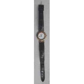 Reloj Para Dama Pelletier