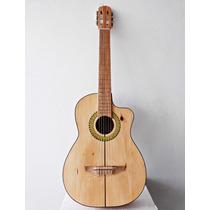 Guitarra Clasica Acustica Envio Gratis A Barquisimeto
