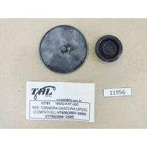 Reparo Torneira Combustivel Shadow Vt600 (03-05) Thl - 11956