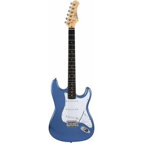 Dean vendetta xmt guitarra electrica con tremolo vintage