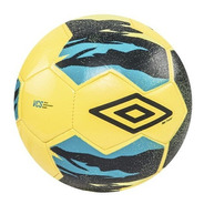Pelota Futbol Umbro Numero 5 Profesional Cesped Partido Aprobado Fifa