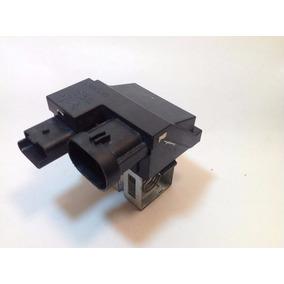 Resistencia Eletroventilador Ds3 C3 Air Cross 9662872380