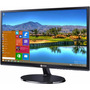 Monitor Led 23 Exo Hd23 Ips Full Hd Hdmi Vesa Parlantes Vga