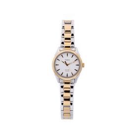 25e980599031 Reloj Timex Indiglo Dorado - Reloj Timex en Mercado Libre México