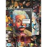 Salvador Nogueira Einstein Para Entender De Uma Vez - Bclj