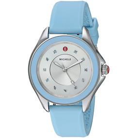 d9793d8aa6f Relógio Michele Women s  cape Topaz  Quar - 212460. Paraná · Relógio  Feminino Relógio Masculino Original Avon Era 149. R  45 31