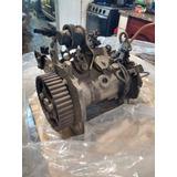 Bomba Inyectora De Motor 1.9 Diesel Peugeot Citroen
