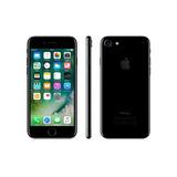 Iphone 7 128 Gb Liberado De Origen 6 Meses De Uso Como Nuevo
