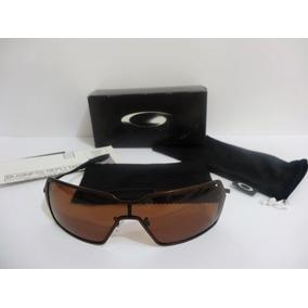 aa072f6fa50e9 Lentes Carrera Originales Polarizados 135 - Lentes De Sol Oakley en ...