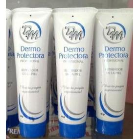 Dermoprotectora Crema.