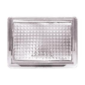 Lanterna Tapa Sol Scania 113 E 143 - Pradolux
