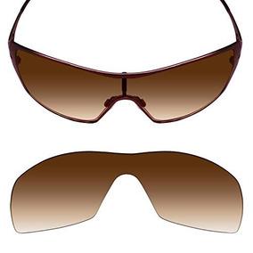Oakley Dart Lentes Cinza Escuras - Gafas De Sol Oakley en Mercado ... c7bdbf56f9