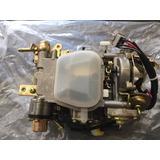 Carburador Toyota 2200 4y