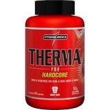 Therma Pro Hardcore 60 Cáps - Integralmédica