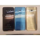 Telefono Celular S8 Alta Calidad Clon