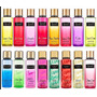 Perfumes (bodies) Victoria Secrets Originales, Baratos