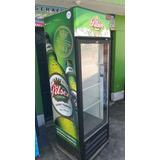 Visicooler Congelador Y Exhibidora Nueva Con Garantía 1 Año