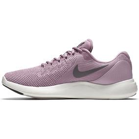 Tenis Nike Lunar Rejuven Menina - Tênis para Feminino no Mercado ... df978c0405000