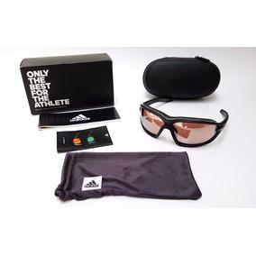 Óculos De Sol adidas Evil Eye Pro (large) A193