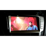Desbloqueio Dvd Videos Ix35 + Atualização Gps Mapas Radares!