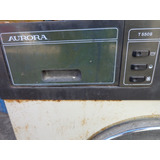 Lavarropas Aurora - T-5508 - Para Repuestos.