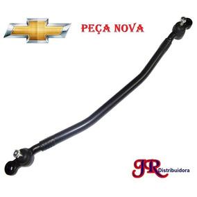 Barra Direção Opala Caravan Diplomata Comodoro 80 A 87 10mm