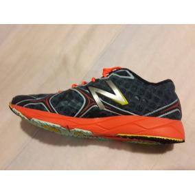 Zapatos Deportivos New Balance Running Course