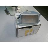 Lanterna Dianteira Direita Pisca Original Vw Golf Gti Mk3