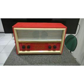 Rádio Antigo Nord Son