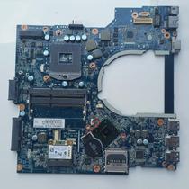 Tarjeta Madre 6-77-w5400-d02 1#2r Laptop Nb3300 Nueva
