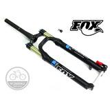 Suspensão Fox 32 Float 29 Evolution Series Ctd 100mm - Nova!