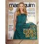 Revista Manequim Angélica Mais De 53 Moldes Ano 2013