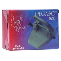 Perforadora Pegaso 800 Uso Rudo