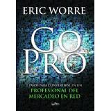 Go Pro Libro Original + Envio Gratis Caba