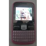 Celular Mobile Ccq Q5 Tv Com Bateria