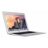 Nuevo Macbook Air,13,core I5 1,8 Ghz / 8 Gb Ram / Ssd 128gb)