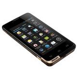 Celular Libre Philips W3620 Dual Core 5mpx 2 Sim