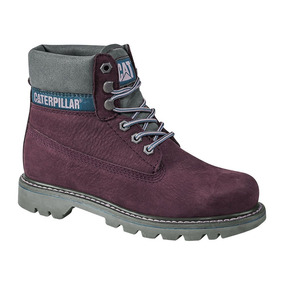 Bota Hiker Caterpillar Colorado 8875 Id-163447
