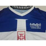Camisa Vasco Da Gama De Jogo no Mercado Livre Brasil 5687dc75f4276