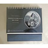 Album+coleccion 26blister Moneda Riqueza Y Orgullo Del Peru!