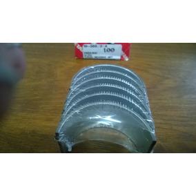 Jogo Bronzina Biela 0,25 Motor Perkins Q20b 4 Cilindros