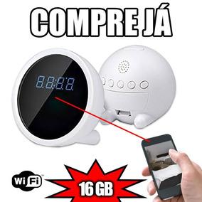 e8d37e04834 O Mega Relógio Espião (o Melhor De Todos No Mercado) - Eletrônicos ...