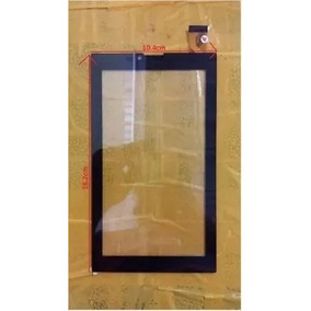 Touch Tablet Celmi Advance 7 Zj 70110a Mglctp-70788-70732