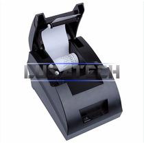 Impressora Termicas Codigo De Barras Etiquetas Qr Code 58mm
