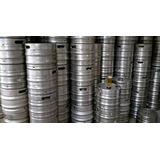 Barril De Cervezas