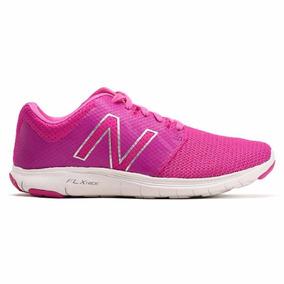 Zapatillas New Balance W530 Lp2 Pregunte Stock