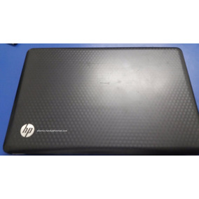Notebook Hp G42 14 Core I3 2.6ghz 8gb Hd-500gb