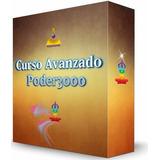 Curso Avanzado Poder 3000 - Rafael Guia