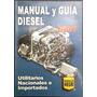 Manual Y Guia Diesel 2007 Ed Negri